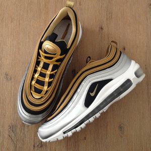 Nike Air Max 97 SE Women Shoes Size 11 New